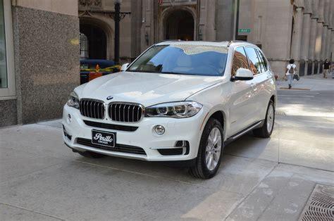 2015 Bmw X5 Xdrive35i Stock # 59558 For Sale Near Chicago