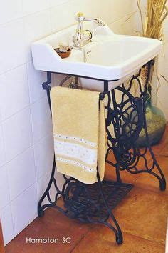 repurposed kitchen cabinets 335 best sewing machine stands images on 1884
