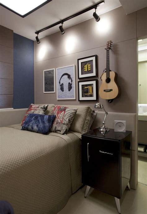 tween boys room 33 best teenage boy room decor ideas and designs for 2018