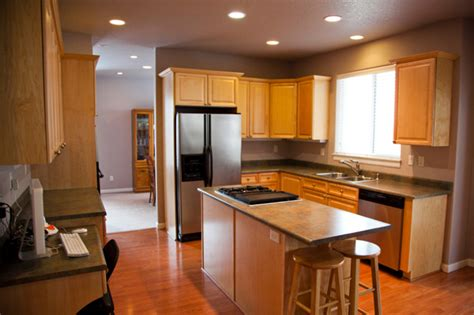 7 Musthaves For Your Kitchen Remodel