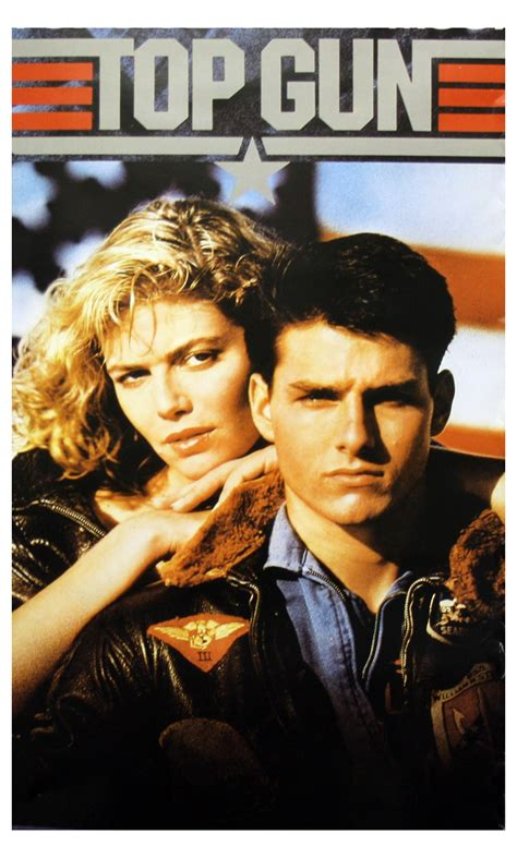 Love Quotes From Top Gun Quotesgram