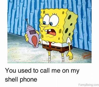 Spongebob Memes Call Ultimate Funnybeing