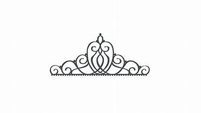 Selection Crown Series Cass Illea Capital Report