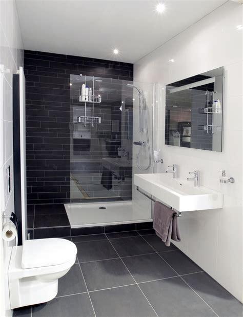 badkamers klein kleine badkamer voorbeelden bekijk ze hier op kleine