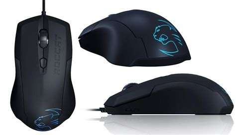 mouse gaming roccat lua tri button 1 roccat lua tri button gaming mouse end 8 23 2016 4 15 pm
