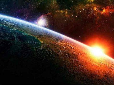 absolut atemberaubende space  planets wallpapers