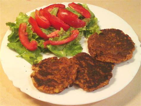 amarante cuisine galettes d amarante la cuisine v 233 g 233 talienne pour les