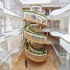 20, Of, The, Most, Beautiful, Spiral, Staircase, Designs, Ever