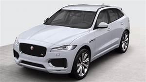 Jaguar 4x4 Prix : jaguar f pace 2 0 d 180 r sport 4x4 bva8 neuve diesel 5 portes orl ans centre val de loire ~ Gottalentnigeria.com Avis de Voitures
