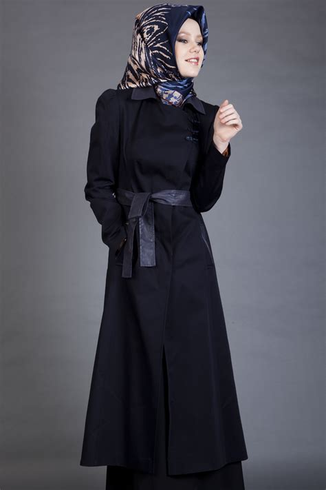 modern islamic dress style abaya designs 2014 dress collection dubai styles fashion pics photos images wallpapers modern