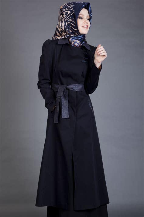 islamic topcoat clothing  hijab girls  women