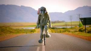 Coldplay Videos   Contactmusic.com