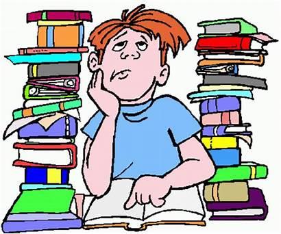 Study Exams Close