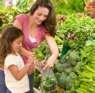 manger équilibré sans cuisiner qu est ce qu un menu équilibré pour un enfant pratique fr