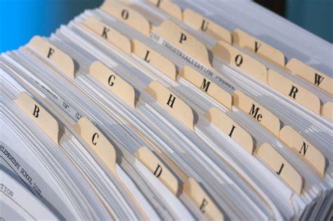 M-files Acquires Apprento For Ai