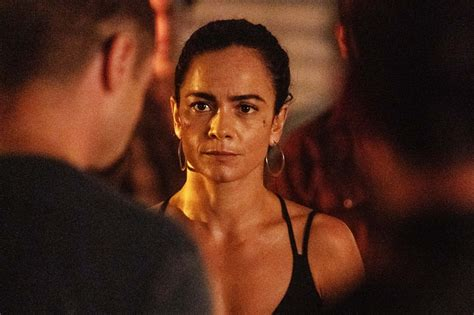 Queen of the South | EW.com