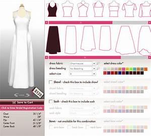 Design Your Own Dress Aylee Bits Bedroom Furniture Reviews