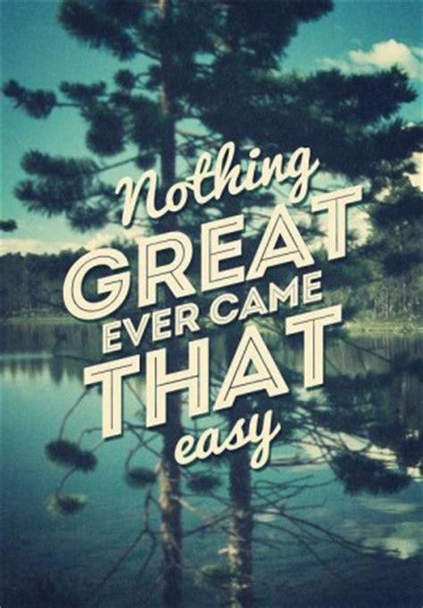 great work motivation quotes quotesgram