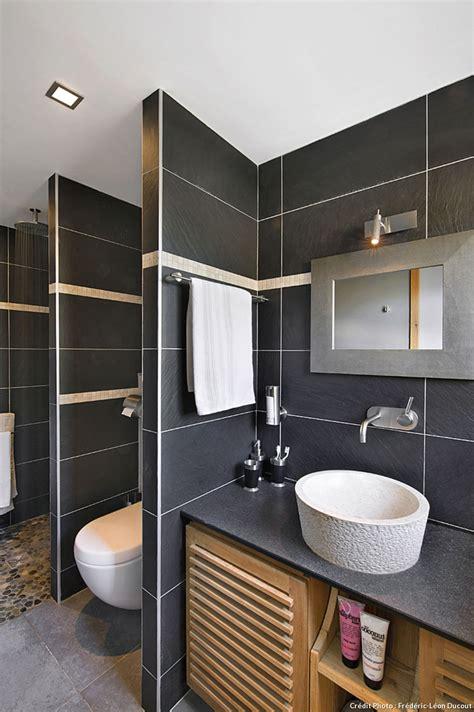 cr馥r sa chambre italienne dans chambre photos de conception de maison elrup com