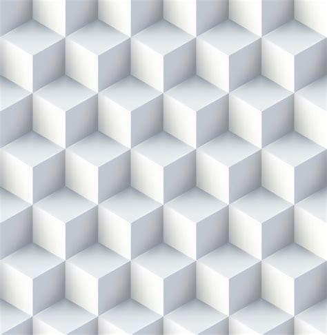 Background Pattern   BDFjade