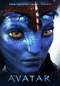 Download Format Resume Jaquette Covers Avatar Avatar Par James Cameron