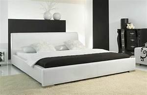 Bett De Bett 90x200 Mit Bettkasten Die Neuesten