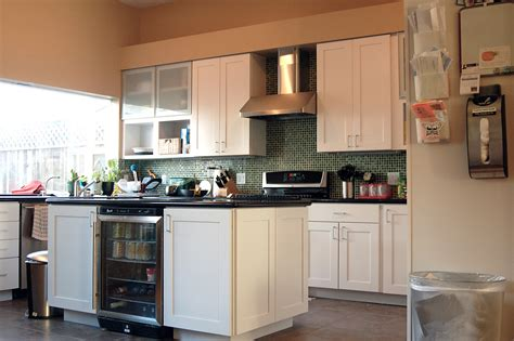 Eco-friendly Kitchen Remodeling