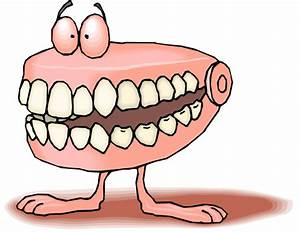 Bad Teeth Clipart | Clipart Panda - Free Clipart Images
