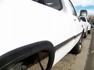1993 Dodge Ram W