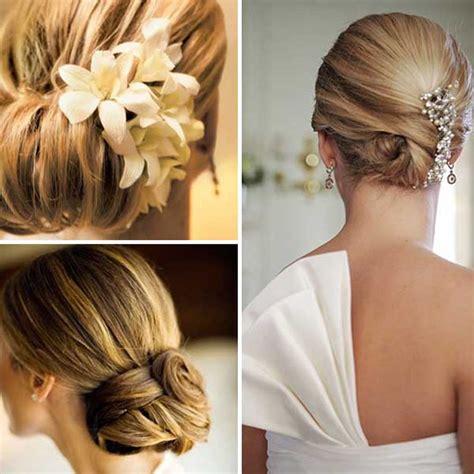 wedding hair style for wedding hair pro