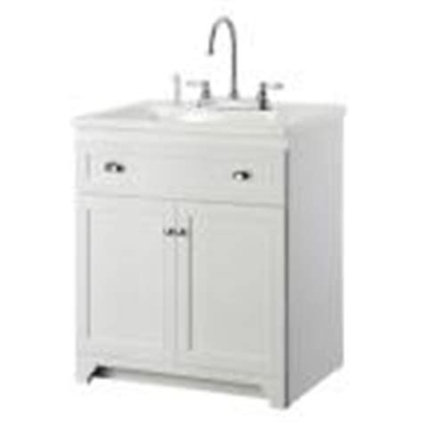 home depot utility sink kit mustee utilatub combo 24 in x 18 in polypropylene floor