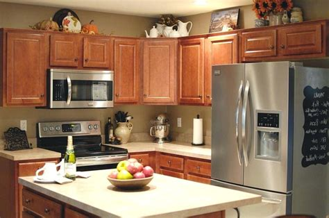 commercial kitchen cabinets near me decorating ideas for greenery above kitchen cabinets 3