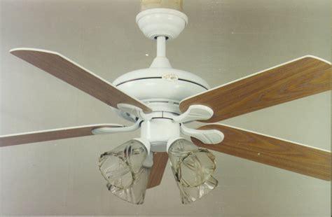 redington iv 52 ceiling fan 52 quot redington iii