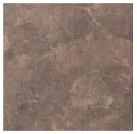 lagos azul tile 18 in x 18 in gray porcelain floor wall tile