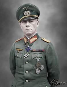 "894 best images about RIP Erwin Rommel (""Wüstenfuchs ..."