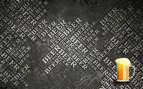 beer hd wallpapers pixelstalknet