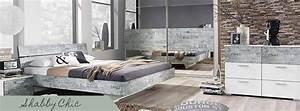 Shabby Chic Möbel Online : shabby chic m bel online kaufen ~ Sanjose-hotels-ca.com Haus und Dekorationen