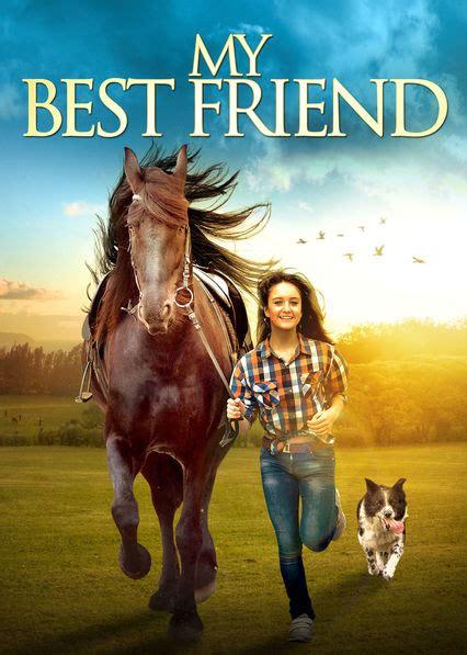 friend netflix usa title films imprisoned ages teen info