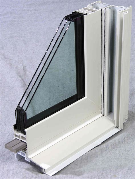 replacement windows  save