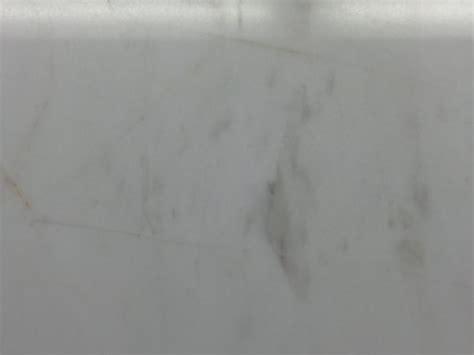 white dolomite marble dolomite white marble 24 x 24 x 3 4 uwex