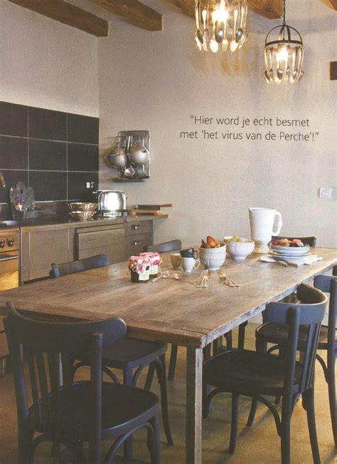 ou trouver des chaises de cuisine ou trouver des chaises de cuisine valdiz