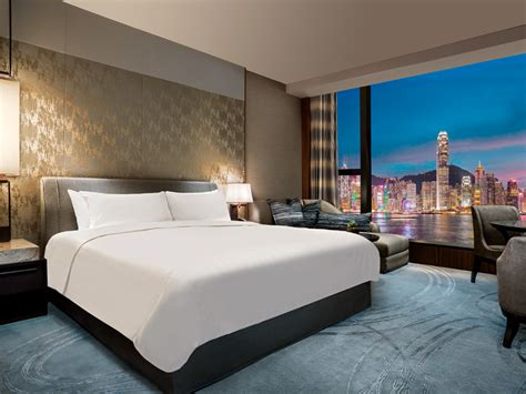 chambre de commerce de hong kong shangri la le kerry hotel ouvrira en hong kong au 1er