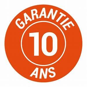 Fiat Garantie 10 Ans : garanties ~ Medecine-chirurgie-esthetiques.com Avis de Voitures