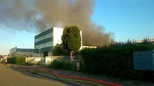 Incendie Villeneuve Les Avignon : archiv grand appel la solidarit pour le spf du ~ Dailycaller-alerts.com Idées de Décoration