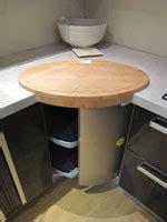 ikea devis cuisine meubles de cuisine quel meuble d 39 angle choisir