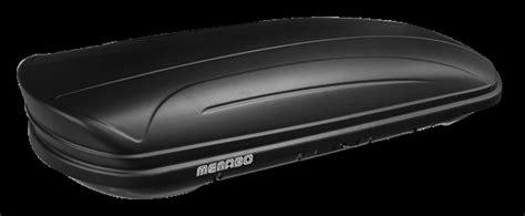 box baule per auto box baule portatutto per auto 460