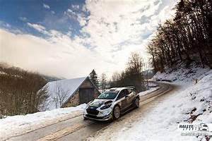 Classement Monte Carlo 2018 : classement es16 rallye du monte carlo 2018 ~ Medecine-chirurgie-esthetiques.com Avis de Voitures