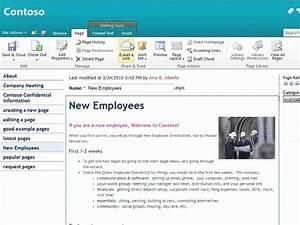 capture enterprise knowledge management in a sharepoint With sharepoint knowledge management template