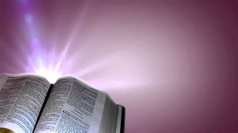 Bible Backgrounds Bible Background Pictures 183