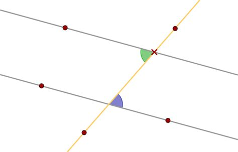 geometry  images vertical angles alternate